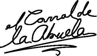 El Corral de la Abuela